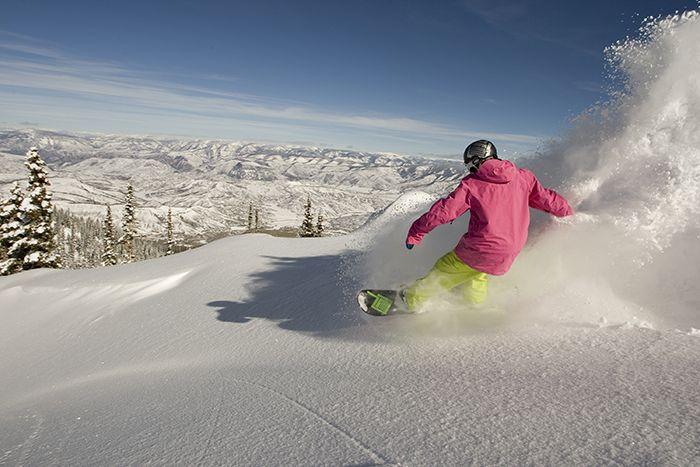 Snowboarding.-PHOTO-Matt-Power-compressor