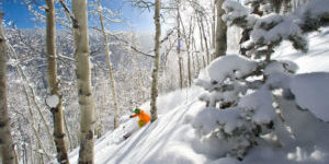 vailVailResorts_BVC4215_Jack_Affleck_HighRes_LATEST_OFFERS_1